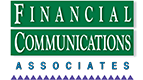 Financial Communications Associates, Inc.